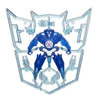 TransformersRidMiniconsGlaciusHasbro