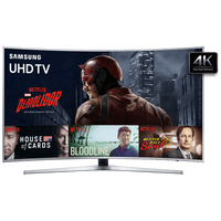 smart-tv-4k-curva-samsung-65-uhd-game-mode-hdmi-e-usb-un60ku6500gxzd-smart-tv-4k-curva-samsung-65-uhd-game-mode-hdmi-e-usb-un60ku6500gxzd-38819-0