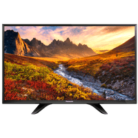 tv-led-32-panasonic-media-player-viera-link-wi-fi-hdmi-e-usb-tc32d400b-tv-led-32-panasonic-media-player-viera-link-wi-fi-hdmi-e-usb-tc32d400b-39026-0