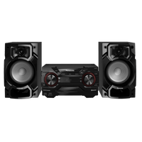 mini-system-panasonic-450w-bluetooth-radio-am-e-fm-scakx220lbk-mini-system-panasonic-450w-bluetooth-radio-am-e-fm-scakx220lbk-38804-0