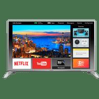 smart-tv-led-43-panasonic-full-hd-wi-fi-hdmi-e-usb-tc43ds630b-smart-tv-led-43-panasonic-full-hd-wi-fi-hdmi-e-usb-tc43ds630b-39077-0