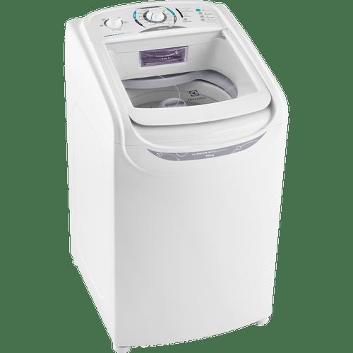 lavadora-de-roupas-electrolux-10kg-12-programas-de-lavagem-branca-ltd11-220v-39162-0
