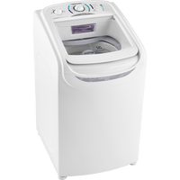 lavadora-de-roupas-electrolux-10kg-12-programas-de-lavagem-branca-ltd11-110v-39163-0