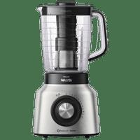 liquidificador-viva-problend-philips-walita-800w-12-velocidades-ri21378-220v-39020-0