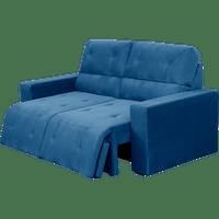 sofa-3-lugares-em-tecido-suede-com-assento-retratil-expansivel-gralha-azul-comfort-azul-38972-0