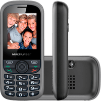celular-multilaser-up-dual-chip-bluetooth-mp3-radio-fm-preto-p3292-celular-multilaser-up-dual-chip-bluetooth-mp3-radio-fm-preto-p3292-38958-0