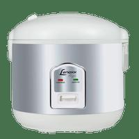 panela-eletrica-multifuncional-pratic-lenoxx-5-xicaras-branco-pma175-220v-38901-0
