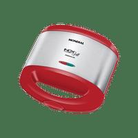 grill-e-sanduicheira-inox-mondial-lampada-piloto-antiaderente-vermelha-s-19-220v-38933-0
