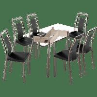 conjunto-sala-de-jantar-carraro-com-6-cadeiras-em-aco-cromado-austin-preto-39103-0
