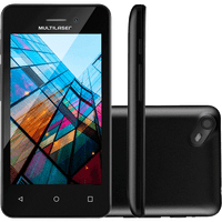 smartphone-multilaser-3g-quad-core-camera-5mp-preto-p9025-smartphone-multilaser-3g-quad-core-camera-5mp-preto-p9025-39200-0