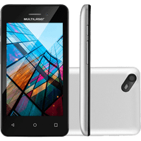 smartphone-multilaser-camera-5mp-quad-core-android-6-0-branco-p9025-smartphone-multilaser-camera-5mp-quad-core-android-6-0-branco-p9025-39201-0