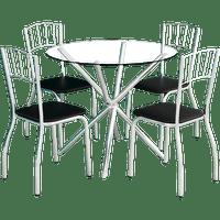 conjunto-de-copa-cromada-5-pecas-vidro-redondo-90cm-brigatto-lyon-preto-39109-0