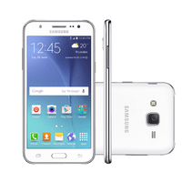 smartphone-galaxy-j5-samsung-camera-13-mp-quad-core-desbloqueado-vivo-branco-j500m-smartphone-galaxy-j5-samsung-camera-13-mp-quad-core-desbloqueado-branco-preto-j500m-39212-0