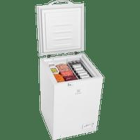 freezer-horizontal-electrolux-1-tampa-149l-branco-h162-110v-39165-1