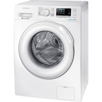 lavadora-de-roupas-samsung-102kg-branca-ww10j6410ew-220v-39224-0