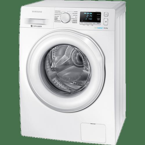 lavadora-de-roupas-samsung-102kg-branca-ww10j6410ew-220v-39224-0