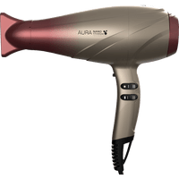 secador-de-cabelo-aura-nano-titanium-2-velocidades-3-temperaturas-ass2177-220v-39262-0