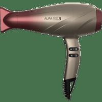 secador-de-cabelo-aura-nano-titanium-2-velocidades-3-temperaturas-ass2177-110v-39263-0