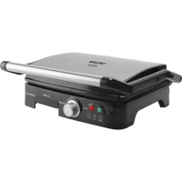 sanduicheira-e-grill-mallory-asteria-com-seletor-de-temperatura-b9680070-220v-39268-0
