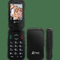 celular-flip-lenoxx-dual-chip-mp3-e-radio-fm-cx908-celular-flip-lenoxx-dual-chip-mp3-e-radio-fm-cx908-38925-0