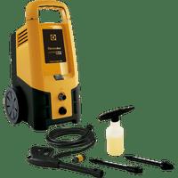 lavadora-de-alta-pressao-ultrawash-electrolux-2-200-psi-vazao-de-300lh-upr11-220v-38883-0