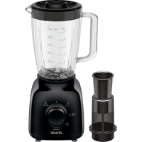 liquidificador-philips-walita-daily-com-3-velocidade-e-filtro-ri21039-220v-39239-0