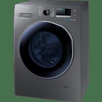 lavadora-e-secadora-de-roupas-samsung-com-motor-digital-inverter-inox-wd10j6410axfaz-220v-39221-0