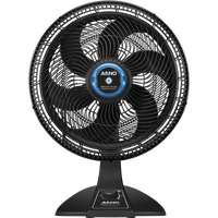 ventilador-arno-3-velocidades-turbo-silence-sistema-de-repelente-liquido-vf55-220v-39217-0