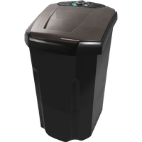lavadora-de-roupas-suggar-turbilhao-max-7kg-preta-lv7021pt-lv7022pt-110v-39322-0