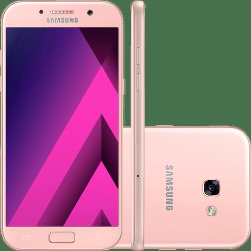 smartphone-samsung-galaxy-a7-camera-16mp-octa-core-16mp-memoria-32mp-rosa-a520f-smartphone-samsung-galaxy-a7-camera-16mp-octa-core-16mp-memoria-32mp-rosa-a520f-39232-0