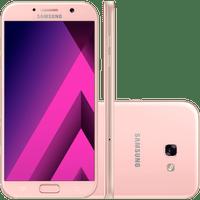 smartphone-samsung-galaxy-a7-octa-core-memoria-32gb-camera-16mp-rosa-a720f-smartphone-samsung-galaxy-a7-octa-core-memoria-32gb-camera-16mp-rosa-a720f-39247-0
