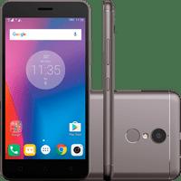 smartphone-lenovo-vibe-k6-octa-core-dual-chip-camera-13mp-grafite-smartphone-lenovo-vibe-k6-octa-core-dual-chip-camera-13mp-grafite-39205-0