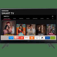 smart-tv-led-49-samsun-full-hd-wi-fi-hdmi-e-usb-un49k5300agxzd-smart-tv-led-49-samsun-full-hd-wi-fi-hdmi-e-usb-un49k5300agxzd-39343-0