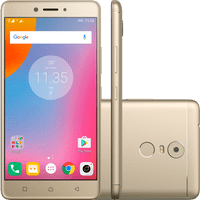 smartphone-lenovo-vibe-k6-plus-camera-16mp-dual-chip-dourado-smartphone-lenovo-vibe-k6-plus-camera-16mp-dual-chip-dourado-39208-0