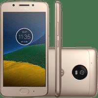 smartphone-motorola-moto-g5-dual-chip-32gb-de-memoria-4g-ouro-xt1672-smartphone-motorola-moto-g5-dual-chip-32gb-de-memoria-4g-ouro-xt1672-39345-0