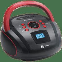 radio-portatil-boombox-lenoxx-entrada-usb-e-micro-sd-bluetooth-preto-vermelho-bd110-radio-portatil-boombox-lenoxx-entrada-usb-e-micro-sd-bluetooth-preto-vermelho-bd110-39308-0