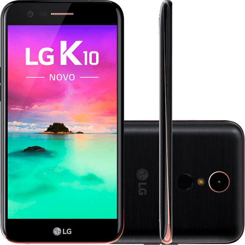 smartphone-lg-k10-novo-camera-13-mp-octa-core-4g-android-7-0-preto-smartphone-lg-k10-novo-camera-13-mp-octa-core-4g-android-7-0-preto-39285-0