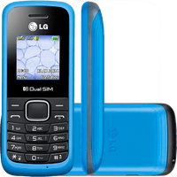 celular-lg-dual-chip-radio-fm-32mb-gsm-azul-b220-celular-lg-dual-chip-radio-fm-32mb-gsm-azul-b220-39305-0