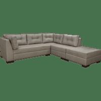 sofa-de-canto-3-e-3-lugares-com-puff-novo-mundo-agata-cinza-39326-0