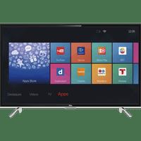 smart-tv-led-tcl-43-full-hd-wi-fi-hdmi-e-usb-l43s4900fs-smart-tv-led-tcl-43-full-hd-wi-fi-hdmi-e-usb-l43s4900fs-39386-0