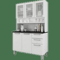 kit-cozinha-aco-itatiaia-6-portas-e-2-gavetas-i3vg2-branco-39315-0