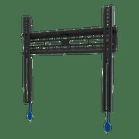 suporte-fixo-de-parede-para-tvs-de-32a-55-elg-n01v4-suporte-fixo-de-parede-para-tvs-de-32a-55-elg-n01v4-39342-0