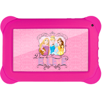 tablet-multilaser-disney-princesas-android-quad-core-8gb-rosa-nb239-tablet-multilaser-disney-princesas-android-quad-core-8gb-rosa-nb239-39202-0