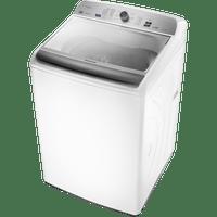 lavadora-de-roupas-panasonic-14kg-15-programas-de-lavagem-branca-na-f140b5w-220v-39401-0