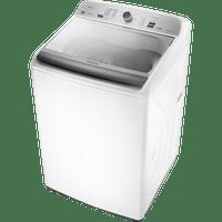 lavadora-de-roupas-panasonic-16kg-econavi-painel-dial-branca-na-f160b5wa-110v-39404-0