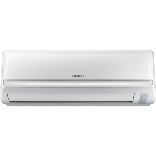 Ar Condicionado Split Samsung, Frio, 9000 BTUS, Branco - AR09KCFUBWQ 220V