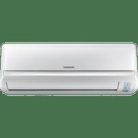 ar-condicionado-split-samsung-quente-e-frio-12000-btus-branco-ar12kpfuawq-220v-39408-0