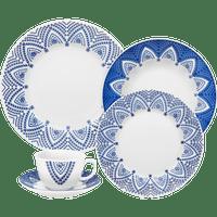 conjunto-de-jantar-oxford-milano-30-pecas-porcelana-9402-conjunto-de-jantar-oxford-milano-30-pecas-porcelana-9402-39056-0
