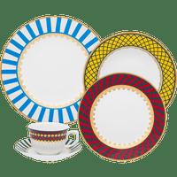 conjunto-de-jantar-oxford-sao-basilio-30-pecas-porcelana-9217-conjunto-de-jantar-oxford-sao-basilio-30-pecas-porcelana-9217-39057-0