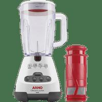 liquidificador-arno-clicpro-juice-3-velocidades-23-litros-ln4j-110v-39437-0